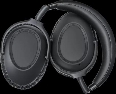 Casti Sennheiser PXC 550-II Wireless Resigilat