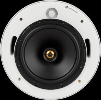 Boxe Monitor Audio PRO-80LV - 8