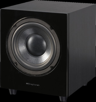 Subwoofer Wharfedale WH-D10