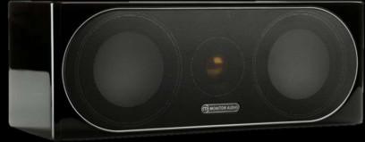 Pachet PROMO Monitor Audio Radius pachet 5.0