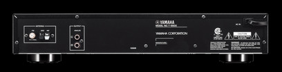 Tuner Radio Yamaha T-S500