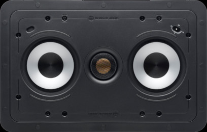 Boxe Monitor Audio CP-WT140LCR In-Wall