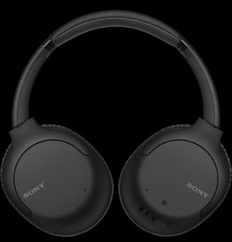Sony - WH-CH710N