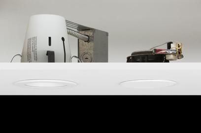 Boxe DefinitiveTechnology DI 3.5R