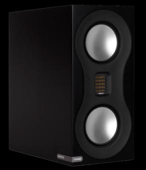 Boxe Monitor Audio Studio Speaker