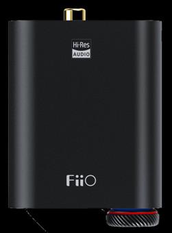 DAC Fiio K3