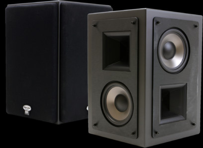 Boxe Klipsch KS-525-THX