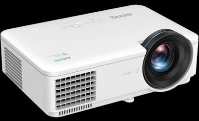 Videoproiector BenQ LW820ST Laser Short Throw