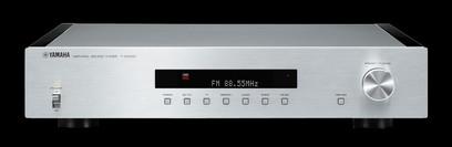 Tuner Radio Yamaha T-S1000