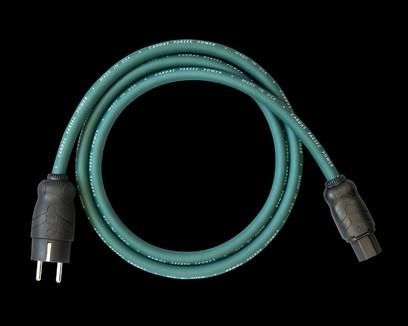 Cablu Cardas Parsec Power