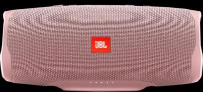 JBL Charge 4 Resigilat