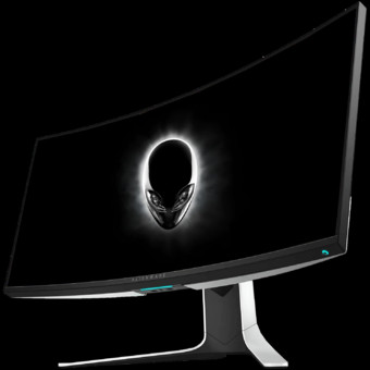 Monitor Dell Alienware AW3420DW 34