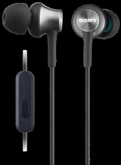 Casti Sony MDR-EX450AP