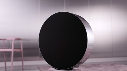 Bang&Olufsen Beosound Edge Fabric cover