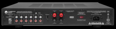 Amplificator Cambridge Audio AXA35