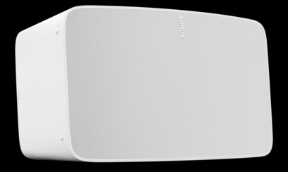 Sonos Five Negru Resigilat