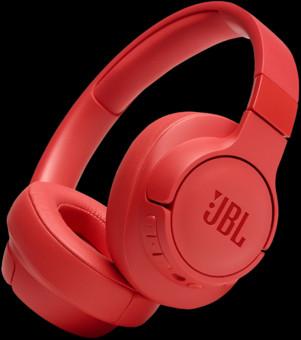 Casti JBL TUNE 750BTNC