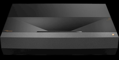 Videoproiector Optoma UHZ65UST