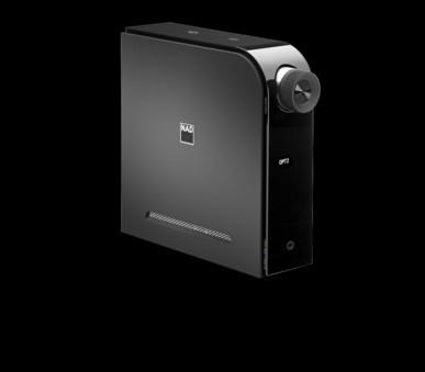 DAC NAD D 1050 USB DAC