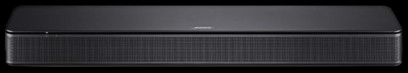 Soundbar Bose TV Speaker Resigilat