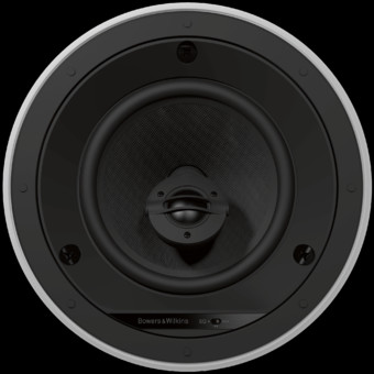 Boxe Bowers & Wilkins CCM 684