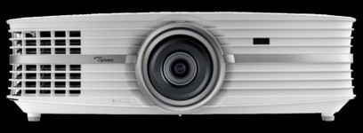 Videoproiector Optoma - UHD60