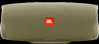 Boxe active JBL Charge 4