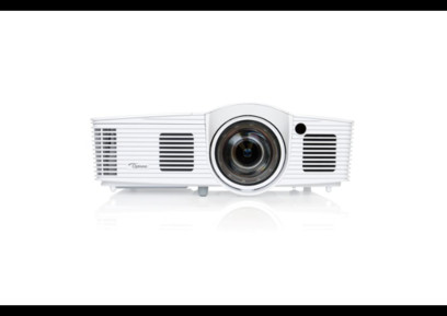 Videoproiector Optoma GT1070Xe Short Throw
