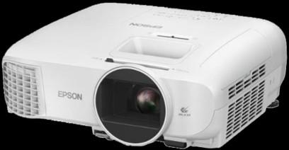 Videoproiector Epson EH-TW5400
