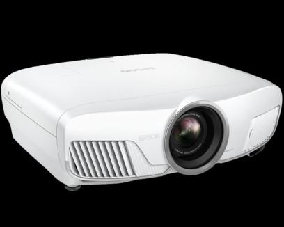 Videoproiector Epson EH-TW9300W