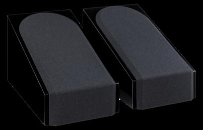 Boxe Monitor Audio Silver AMS (7G)
