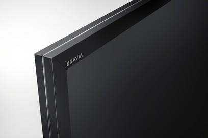 TV SONY Bravia KD 75XD8505