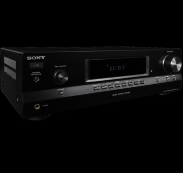 Amplificator Sony STR-DH130