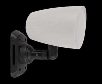 Suport prindere boxa de perete Monitor Audio CLG-Mount