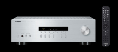 Amplificator Yamaha R-S201