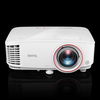 Videoproiector BenQ TH671ST