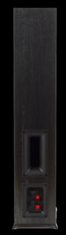 Boxe Klipsch RP-5000F