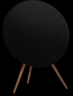 Bang&Olufsen Grila Beoplay A9