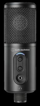Microfon Audio-Technica ATR2500x-USB