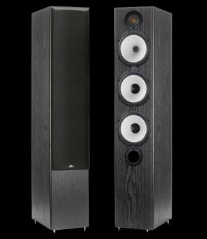 Boxe Monitor Audio MR6
