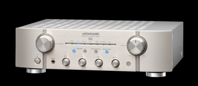 Amplificator Marantz PM8005