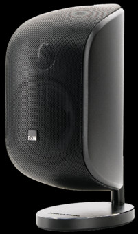 Boxe Bowers & Wilkins M-1