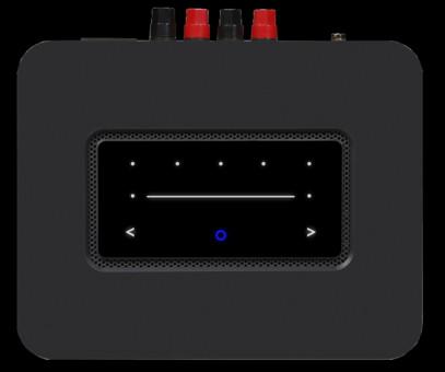 Amplificator Bluesound Powernode