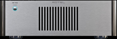 Amplificator Rotel RB-1582 MKII