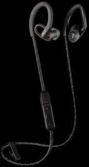 Casti Sport Plantronics BackBeat FIT 350