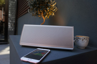 Cambridge Audio G5 Titan