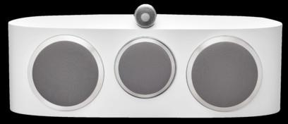 Boxe Bowers & Wilkins HTM81 D4