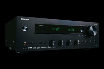 Amplificator Onkyo TX-8270