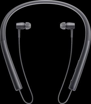 Casti Hi-Fi Sony MDR-EX750BT