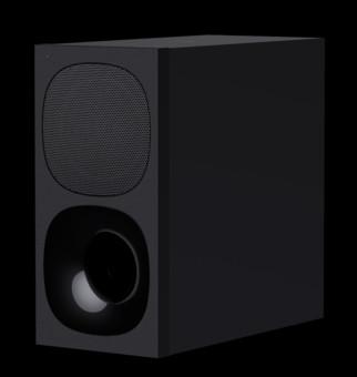 Sony - HT-G700